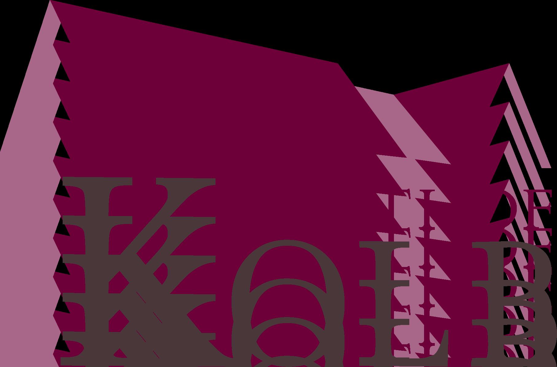 Gasthof Kolb in Bayreuth